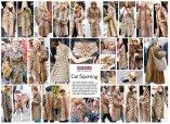 bill_cunningham_fashion_new_york_4