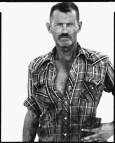James Lykins, Rawson, North Dakota, 1982