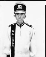 Craig Panke, Weiser, Idaho, 1981