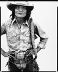 Harrison Tsosie, Window Rock, Arizona, 1979