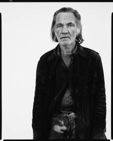 Leonard Ray Blanchar, Las vegas, Nevada, 1980