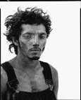 Roberto Lopez, Lyons, Texas, 1980