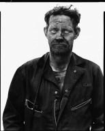 Doug Harper, Somerset,Colorado, 1980