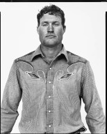 Milo DeWitt, Payson, Arizona, 1982