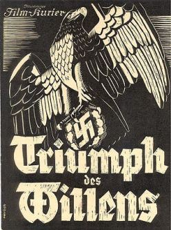 Triumph des Willens: Cartel