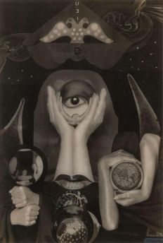 claude_cahun_fotomontaje_photocollage_9