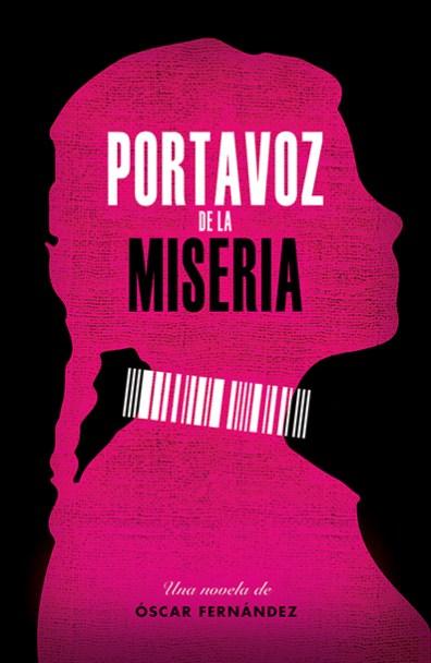 portavoz_De_la_miseria_libro