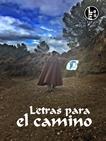 cubierta-antologia-letras-para-el-caminopob