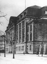 Prinz-Albrecht-Strasse