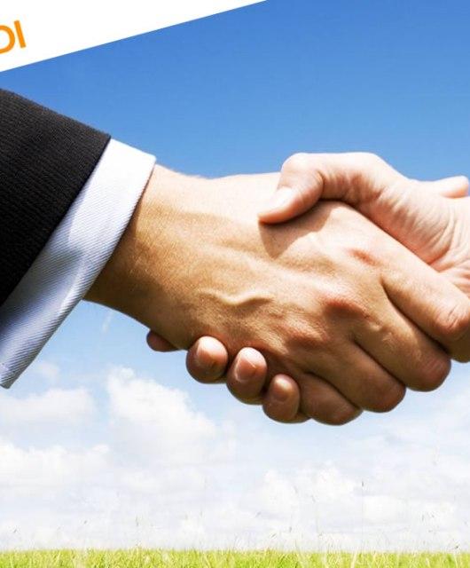 Óscar León: La confianza, fundamento de la relación entre abogado-cliente