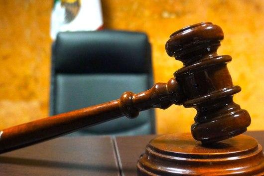Óscar León: Consejos para la preparación del juicio oral (Incluye formulario)