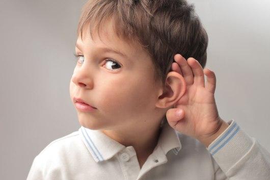 Óscar León: Abogado: escucha a tu cliente y te ganarás su confianza
