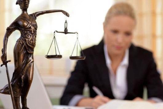 Óscar León: Abogado, no juzgues a tu cliente