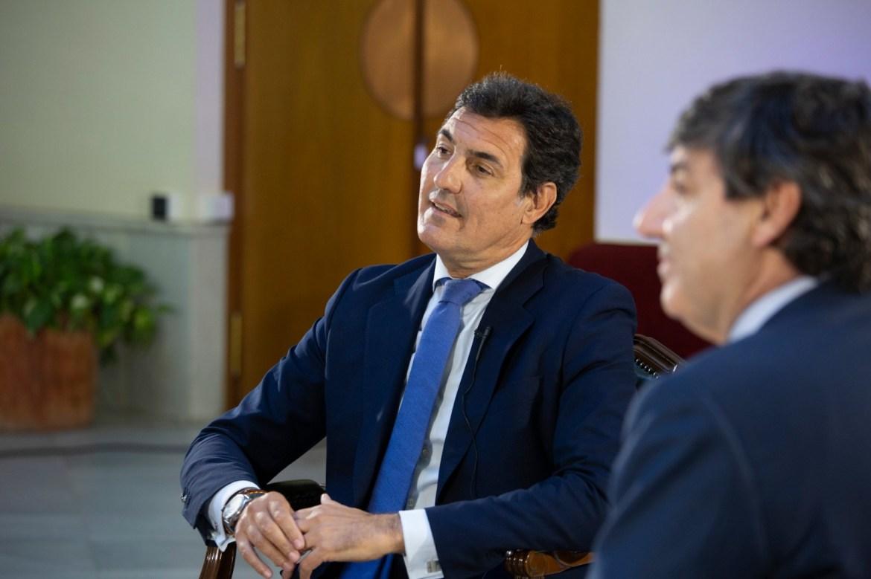 Jornada El Abogado Litigante con F B Bocanegra 3