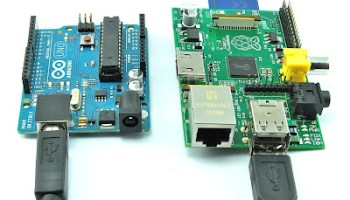 Magnificent Raspberry Pi And Arduino Connected Using I2C Oscar Liang Wiring Digital Resources Remcakbiperorg