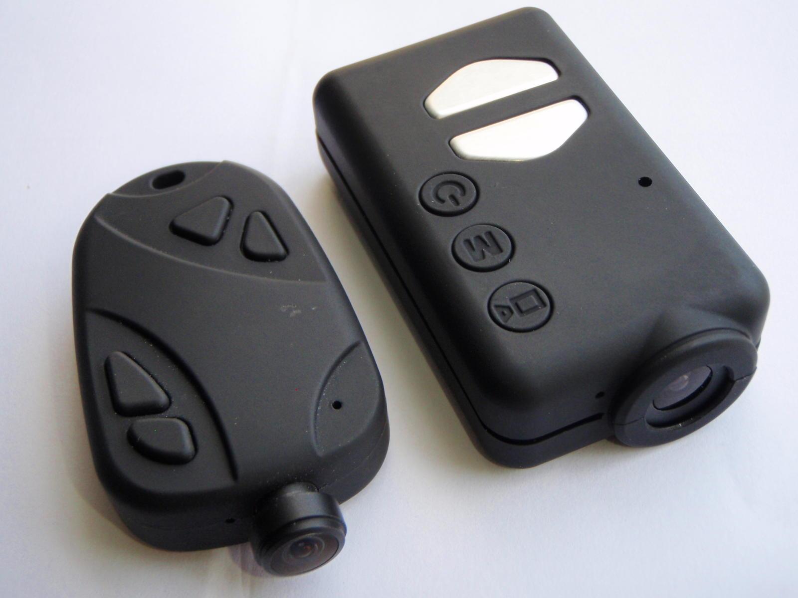 Thermostat Temperature Controlled Switch KSD301 BT T W3P4 2 Pcs 175 Celsius N.C