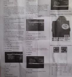 15 sony 600tvl fpv ccd camera manual 2 [ 818 x 1024 Pixel ]