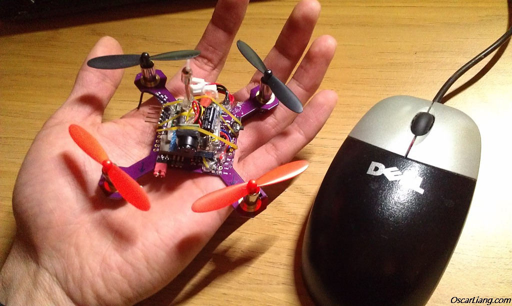 size comparison 2 hand cjmcu micro quad?resize=350%2C200&ssl=1 lc filter and fpv oscar liang Pico Eugene Oregon at couponss.co