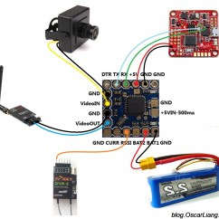 Bell Fibe Tv Wiring Diagram Vr6 Ecu Case Get Free Image About