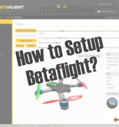 how to setup betaflight firmware [ 1024 x 853 Pixel ]