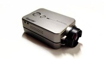 Xiaomi Yi Action Camera Review - 60FPS For FPV - Oscar Liang
