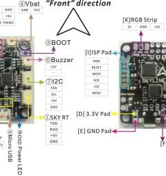 naze 32 d4r ii wiring diagram wiring library rh 10 skriptoase de quadcopter naze32 wiring diagram diagram wiring naze32 rev 5 [ 2048 x 924 Pixel ]