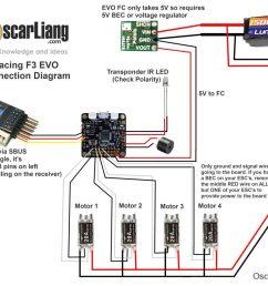 bec wiring diagram [ 1024 x 791 Pixel ]
