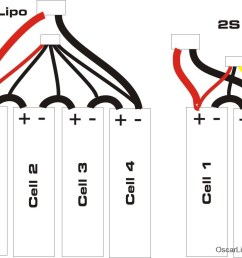 diagram showing 4s lipo in parallel verse 4s lipo in series wiring diagram showing 4s lipo in parallel verse 4s lipo in series [ 1024 x 850 Pixel ]