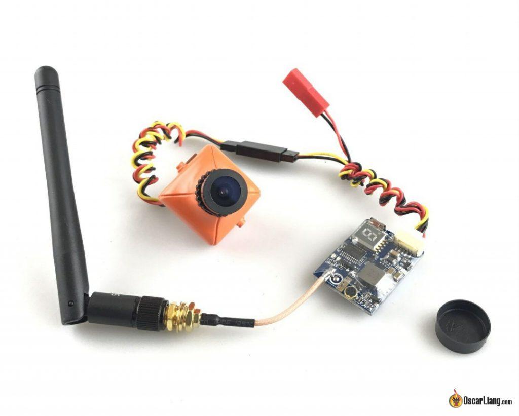 fpv transmitter wiring diagram sea doo jet ski parts library
