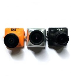 how to choose fpv camera for quadcopters and drones [ 1024 x 768 Pixel ]