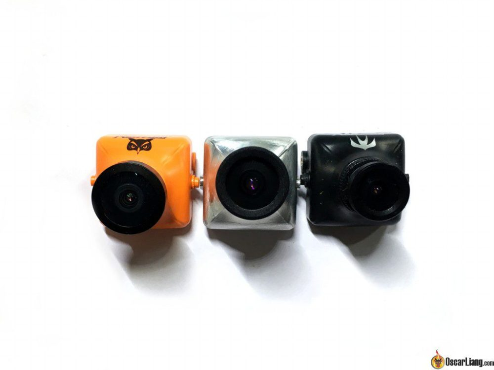 medium resolution of how to choose fpv camera for quadcopters and drones