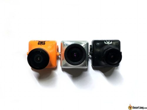 small resolution of how to choose fpv camera for quadcopters and drones