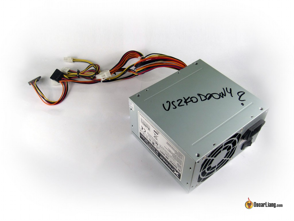 hight resolution of diy charger psu power supply img 4681
