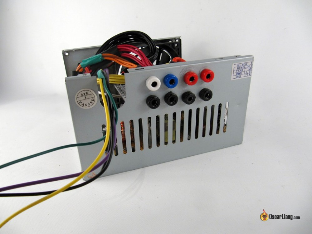 medium resolution of diy charger psu power supply img 4783
