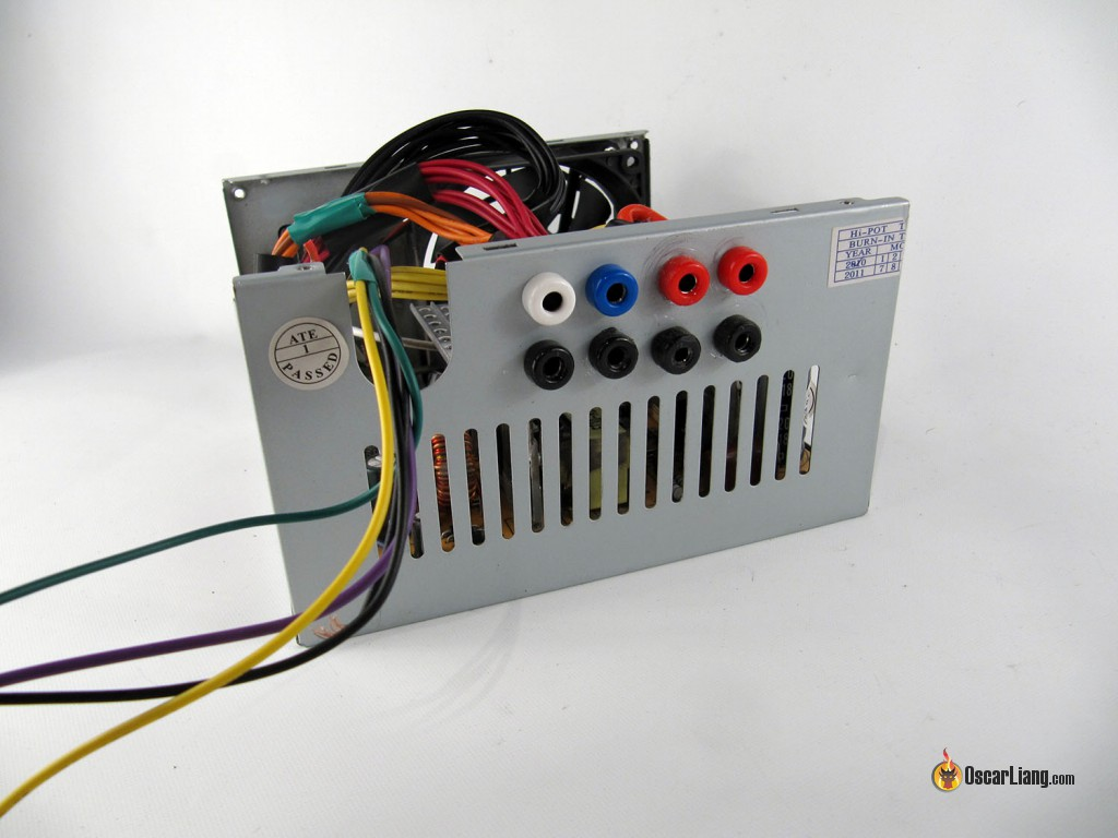 hight resolution of diy charger psu power supply img 4783