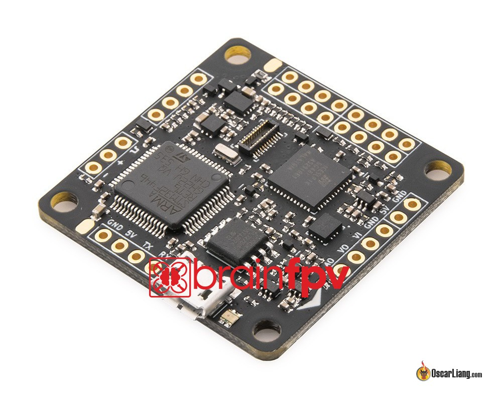 brainfpv re1 flight controller fc feature?resize=350%2C200&ssl=1 brainfpv flight controller review oscar liang  at gsmx.co