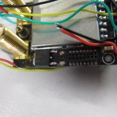 Dji Phantom 2 Wi Fi Wiring Diagram Blank Rock Cycle Worksheet Camera Gps