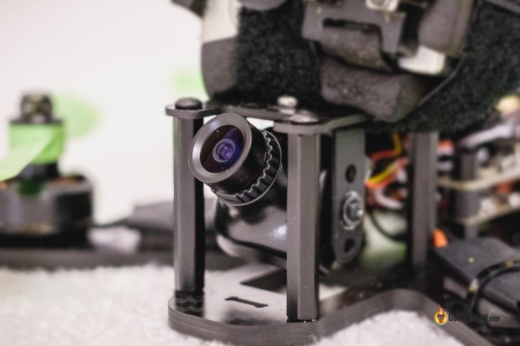 fpv camera focus?resize=350%2C200&ssl=1 review foxeer arrow hs1190 fpv camera oscar liang  at n-0.co