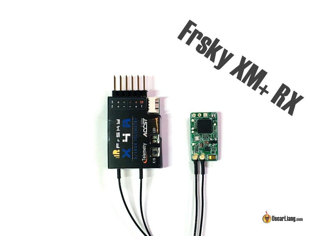 hight resolution of why use xm plus receiver for taranis oscar liang wiring diagram for nano satellite receivers