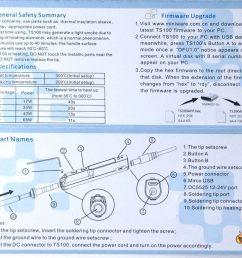 manual https cdn shopify com s files 1 0948 3076 files ts100 soldering iron instruction manual pdf 188285643864339764 [ 1024 x 768 Pixel ]