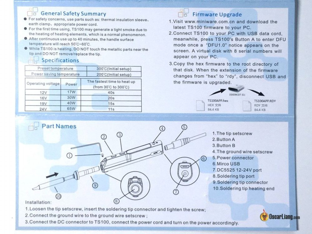 medium resolution of manual https cdn shopify com s files 1 0948 3076 files ts100 soldering iron instruction manual pdf 188285643864339764