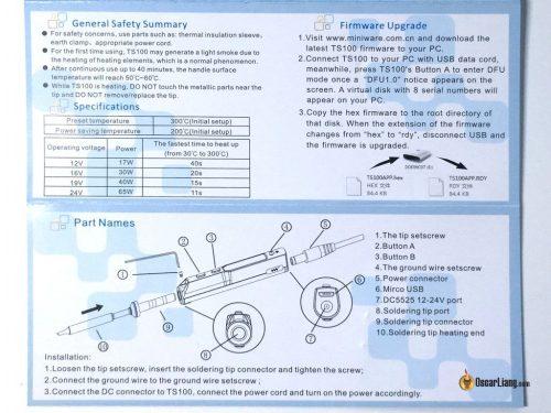 small resolution of manual https cdn shopify com s files 1 0948 3076 files ts100 soldering iron instruction manual pdf 188285643864339764