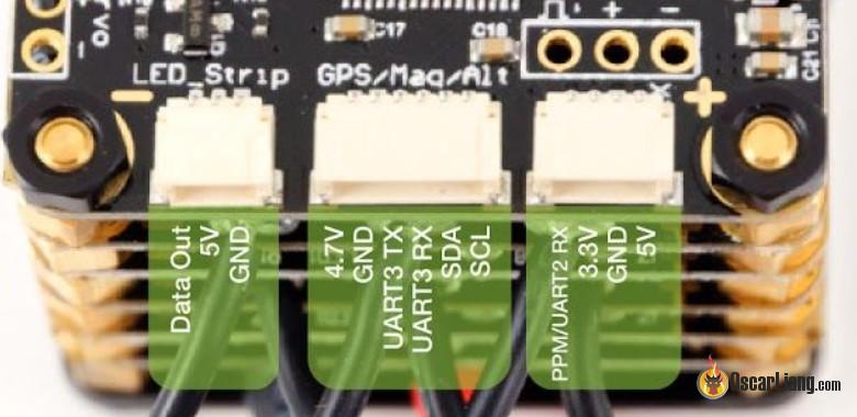Wiring Diagram Website