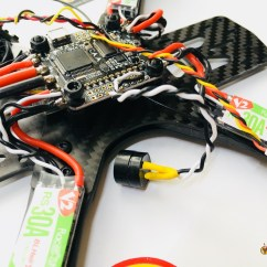 Fpv Racing Drone Wiring Diagram Hz Holden One Tonner Quadcopter Library