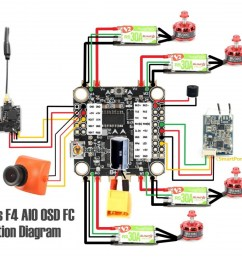 fpv 250 wiring diagram wiring diagram data val fpv 250 wiring diagram [ 1200 x 900 Pixel ]