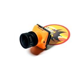 runcam micro swift 3 fpv camera [ 1200 x 900 Pixel ]