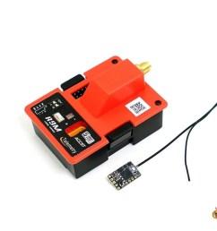 setup r9m module and r9 mini receiver in betaflight [ 1024 x 768 Pixel ]