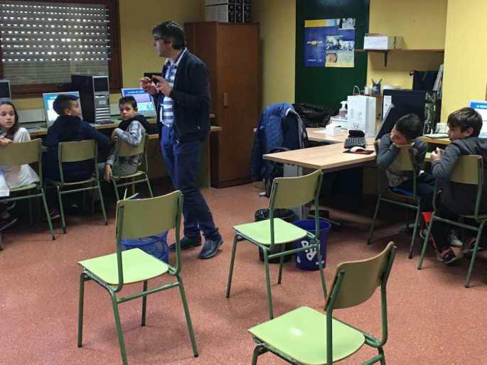 20161215-hora-del-codigo-16-cp-lugo-de-llanera