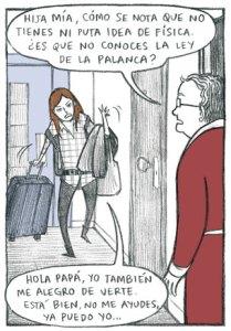 agendaurbana_Lets-Pacheco
