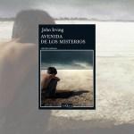 Avenida de los misterios, de John Irving